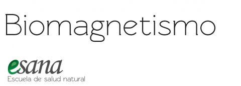 Curso intensivo de Biomagnetismo 2019