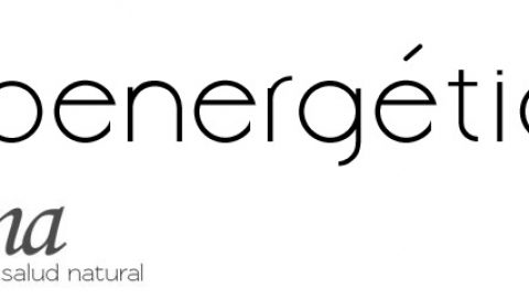 Bioenergética Integral 2019