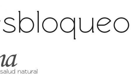 Curso de Desbloqueo (masaje con pies y manos) 2018